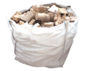Kiln Dried Firewood Logs Featured Image